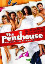 Movie The Penthouse