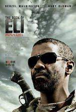 Movie The Book of Eli