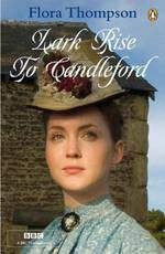 Movie Lark Rise to Candleford