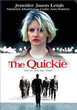 Movie The Quickie