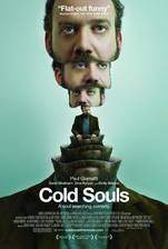 Movie Cold Souls