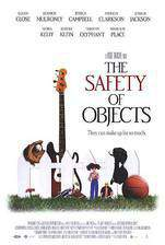 Movie The Safety of Objects