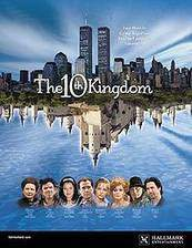 Movie The 10th Kingdom: The Making of an Epic
