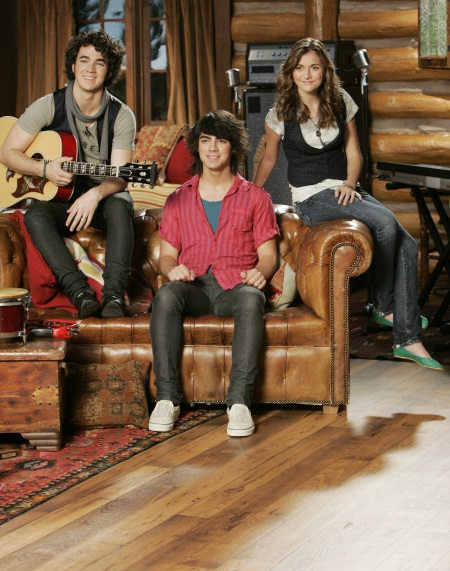 watch camp rock full movie with english subtitles