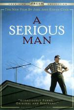 Movie A Serious Man