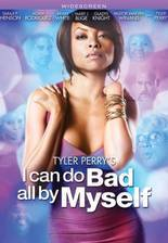Movie I Can Do Bad All by Myself