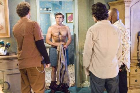 the 40-year-old virgin (2005) download movie full free