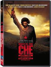 Movie Che: Part Two