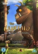 Movie The Gruffalo