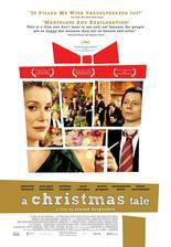 Movie A Christmas Tale