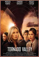 Movie Tornado Valley