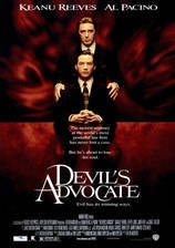 Movie The Devil's Advocate