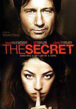 Movie The Secret