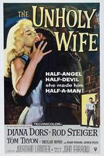 Movie The Unholy Wife