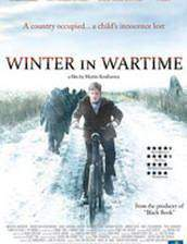 Movie Winter in Wartime