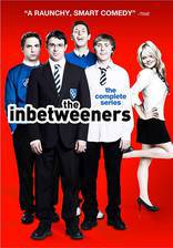 Movie The Inbetweeners
