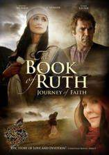 Movie The Book of Ruth: Journey of Faith