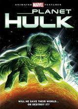 Movie Planet Hulk