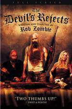 Movie The Devil's Rejects