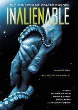 Movie InAlienable