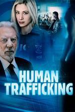 Movie Human Trafficking
