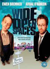 Movie Wide Open Spaces