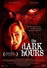 Movie The Dark Hours