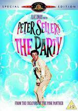 Movie The Party