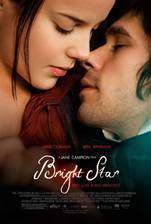 Movie Bright Star