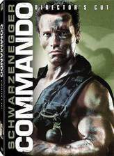 Movie Commando