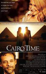 Movie Cairo Time