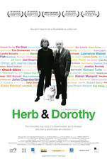 Movie Herb and Dorothy