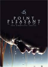 Movie Point Pleasant