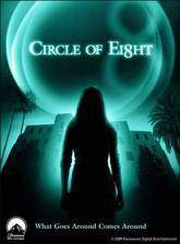 Movie Circle of Eight