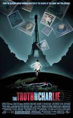 Movie The Truth About Charlie