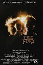 Movie The Fury