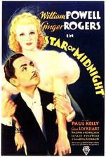 Movie Star of Midnight