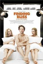 Movie Finding Bliss