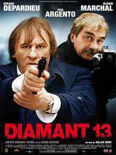 Movie Diamant 13