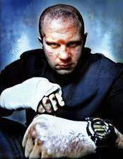 Movie Fedor: The Baddest Man on the Planet