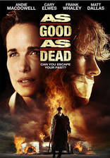 Movie As Good as Dead