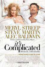 Movie It's Complicated