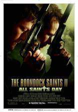 Movie The Boondock Saints II: All Saints Day