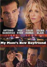 Movie My Moms New Boyfriend