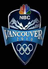 Movie Vancouver 2010: XXI Olympic Winter Games