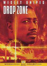 Movie Drop Zone