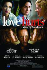 Movie Love Hurts
