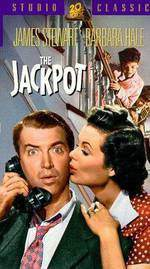 Movie The Jackpot