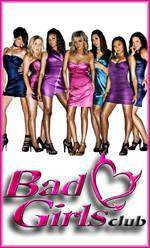 Movie The Bad Girls Club