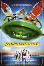 Movie Thunderbirds